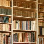 Prin blogosfera literara (2 – 8 ianuarie 2012)