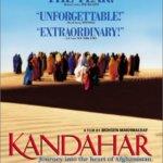 Safar e Ghandehar (2001)