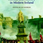 History and Memory in Modern Ireland (I)