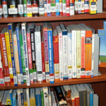 Prin blogosfera literara (13 – 19 februarie 2012)