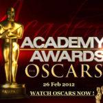 Predicţii Filme-carti.ro câştigători Oscar 2012: dialog