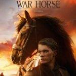 War Horse (2011): un film, doua pareri