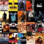 Cele mai bune filme – leapşă cinefilă