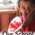 Our School (2011) – One World Romania 14 martie 2012