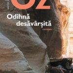 Odihna desavarsita, de Amos Oz