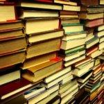 Prin blogosfera literara (5 – 11 martie 2012)