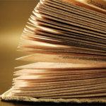 Prin blogosfera literara (23 – 29 aprilie 2012)