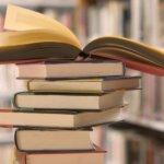 Prin blogosfera literara (9 – 15 aprilie 2012)