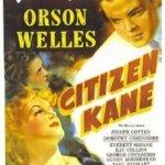 Cele mai bune 100 de filme americane din toate timpurile – anchetă BBC