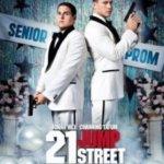 21 Jump Street (2012)