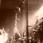ExcluTIFF – Despre Laibach, numai de bine / Filme-carti.ro la TIFF