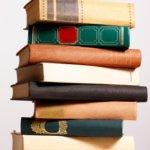 Prin blogosfera literara (4 – 10 iunie 2012)