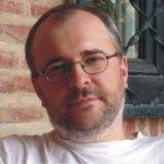 Andrei Pogorilowski – interviu în exclusivitate pentru Filme-cărți.ro