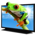 Semnal TV filme: weekend 3 – 5 august 2012