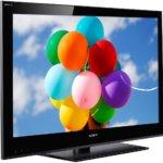 Semnal TV filme: weekend 20 – 22 iulie 2012