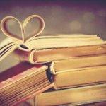 Prin blogosfera literara (25 iunie – 1 iulie 2012)