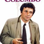 Columbo (1971-2003)