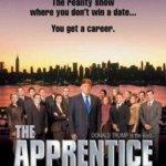 The Apprentice (2004-2012)