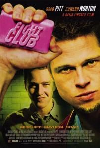 fight-club-movie-poster-