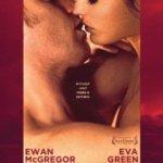Perfect Sense (2011)