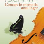 Concert in memoria unui inger, de Eric-Emmanuel Schmitt
