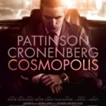 Topul celor mai bune filme văzute la cinema în 2012 – leapşă cinefilă