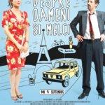 Despre oameni si melci (2012)