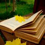 Prin blogosfera literara (24 – 30 septembrie 2012)
