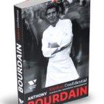 Kitchen Confidential, de Anthony Bourdain