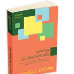 Concurs: Câştigă trei cărţi oferite de Editura Herald