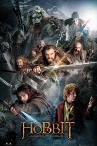 The_Hobbit_-_An_Unexpected_Journey_movie_poster
