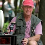 Top 8 filme Tony Scott (1944-2012) – In Memoriam