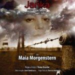 Piesa de teatru: Janka – Ziua Nationala de comemorare a Holocaustului (II)