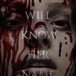 Trailerul zilei: Carrie