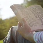 Prin blogosfera literara (1 – 7 octombrie 2012)