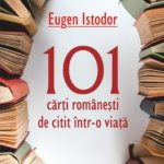 Prin blogosfera literara (19 – 25 noiembrie 2012)