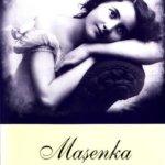 Recomandări cărţi 8 noiembrie 2012