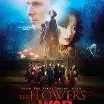 Jin líng shí san chai (2011) – The Flowers of War
