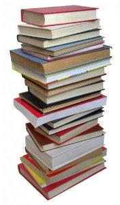 books-352x600