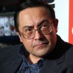"""Interviu în exclusivitate Cristian Teodorescu, autorul romanului """"Medgidia, orasul de apoi"""""""