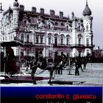 """""""Istoria Bucureştilor"""" la sfârşit de an 2012"""