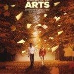"Trailerul zilei ""Liberal Arts"""