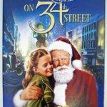 Miracle on 34th Street (1947): Săptămâna Filme-cărți.ro de Crăciun
