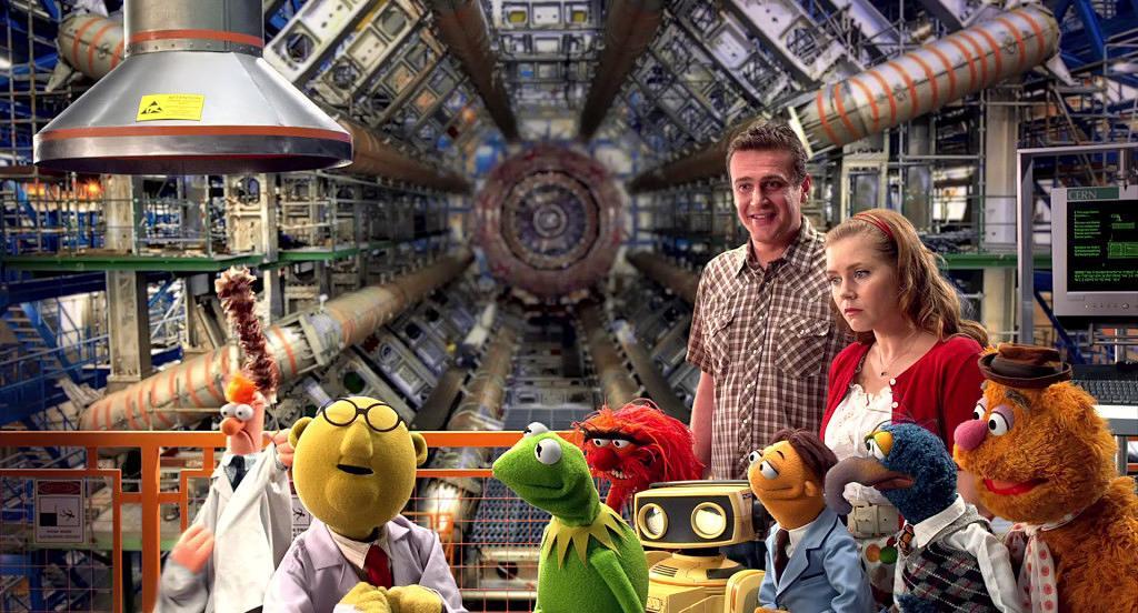Muppets2011Trailer01-1920_59