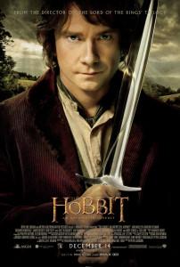 New-Hobbit-Poster