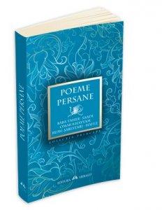 Poeme_persane_persp_mare