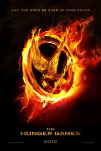 The_Hunger_Games_poster-0001