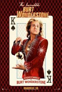 The_Incredible_Burt_Wonderstone_4