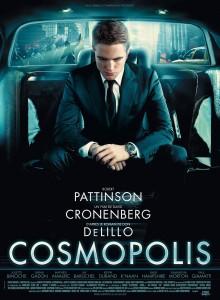 cosmopolis-438027l