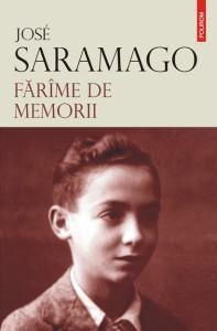 farame-de-memorii-3741